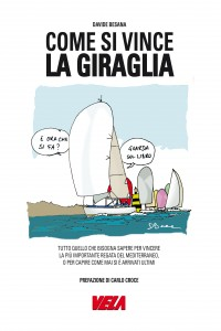 Come_si_vince_la_giraglia