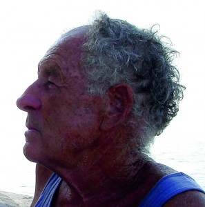 Ernesto Tross