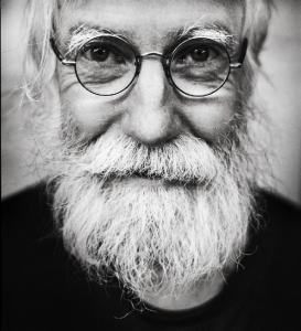 Sven Yrvind