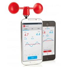 Vaavud-Galxy-S4-iPhone-5-228x228