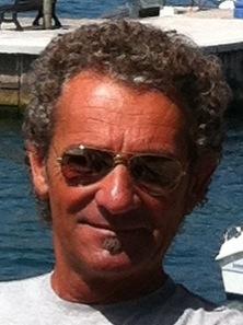 Gigi Servidati