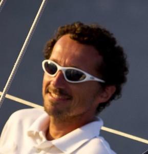 Fabio Planamente