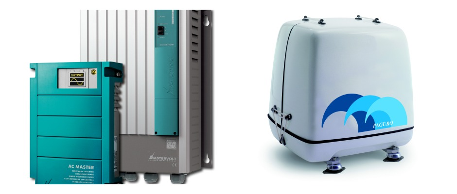 inverter-vs-generatore