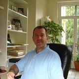 Michel Delagarde