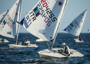 sailing-isaf-cup-miami
