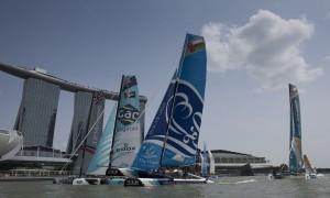 extreme-sailing-series