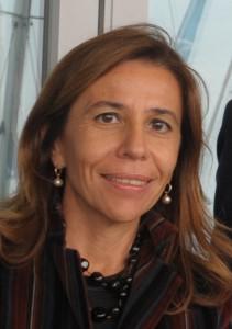 Marina Stella Direttore Generale UCINA