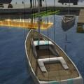 3d-boat-parking