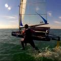 hydrofoils-azione