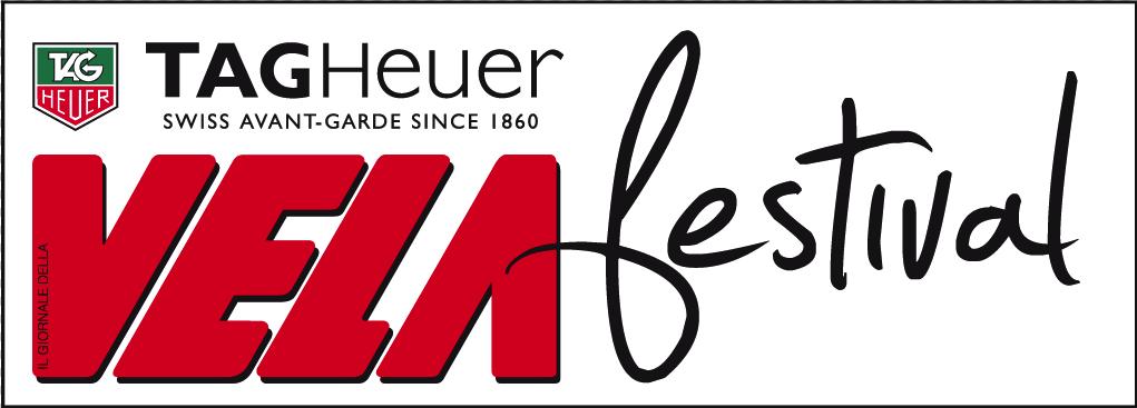 Logo_VelaFestival