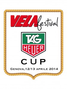 tag heuer cup