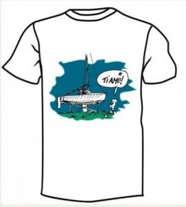 b-shirt1