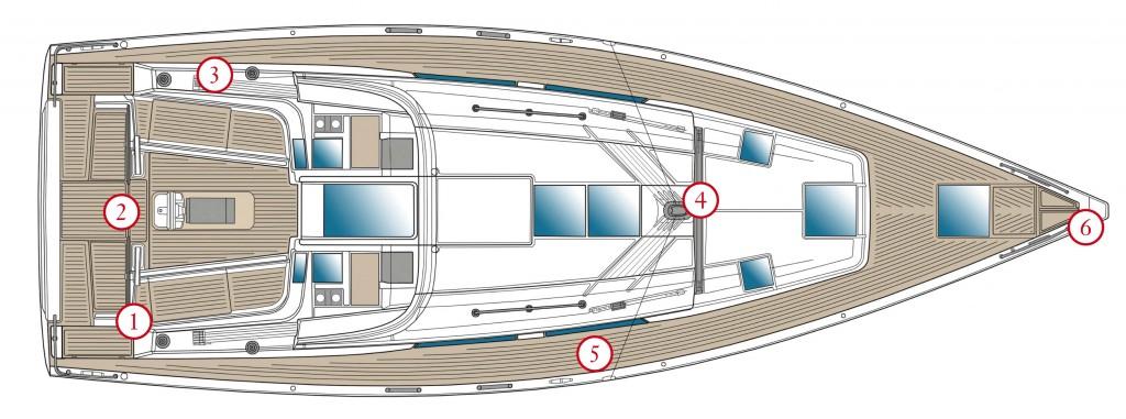 barca easyALE.qxp:Fronte del porto