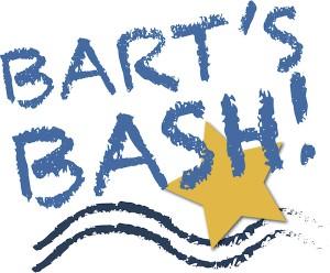 barts-bash