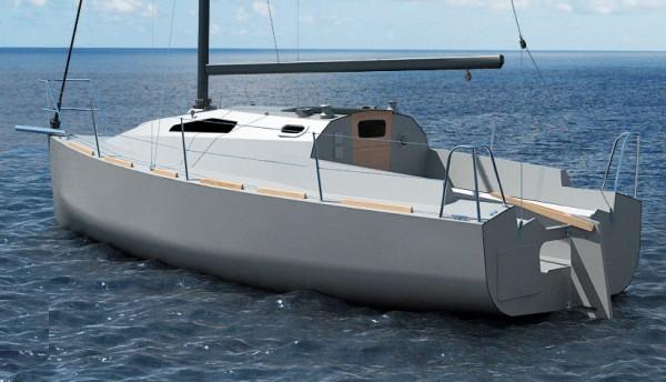 Video la storia dei barbamasu e della barca da costruire for Piani e progetti per la costruzione della nigeria