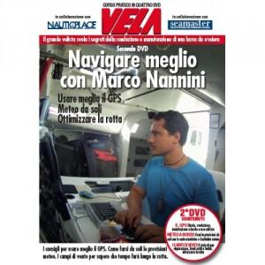 Navigare-meglio-marco-nannini-dvd