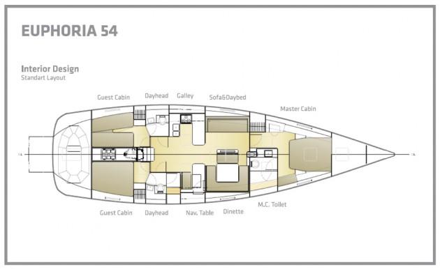 interior-design-b-e1363296504475