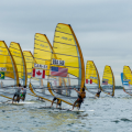 isaf-sailing-world-cup