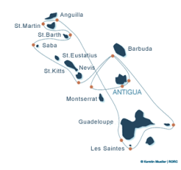 percorso-caribbean-600