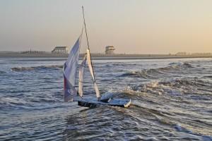vo65_surf