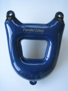 fender-2-step-blue-navy