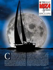 VELA APRILE 2014_Pagina_063