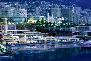 Yacht-Club-de-Monaco