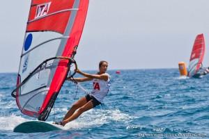 aht-ISAF-Youth-Marta-Maggetti--RSX-F-