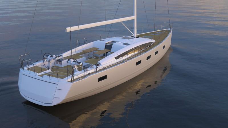 boat-jeanneau-64_exterieur_20130923152819