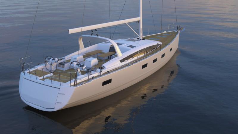 boat-jeanneau-64_exterieur_201309261039199