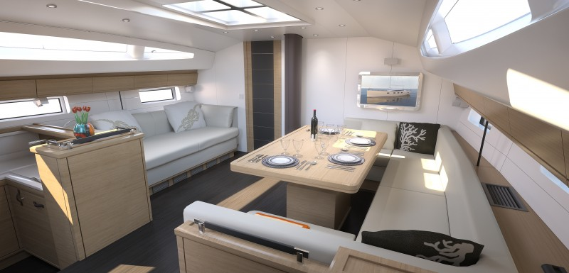 boat-jeanneau-64_interieur_2013112116520623