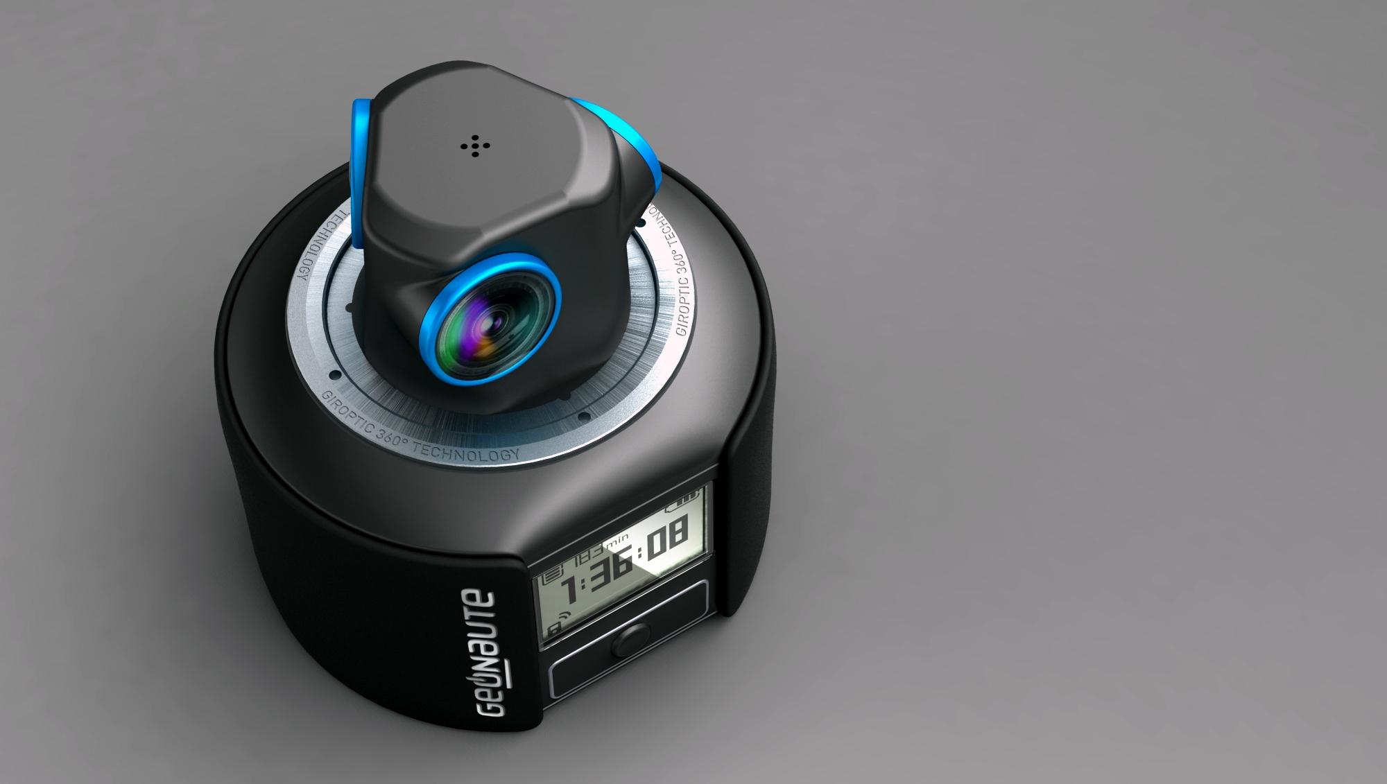 geonaute-360