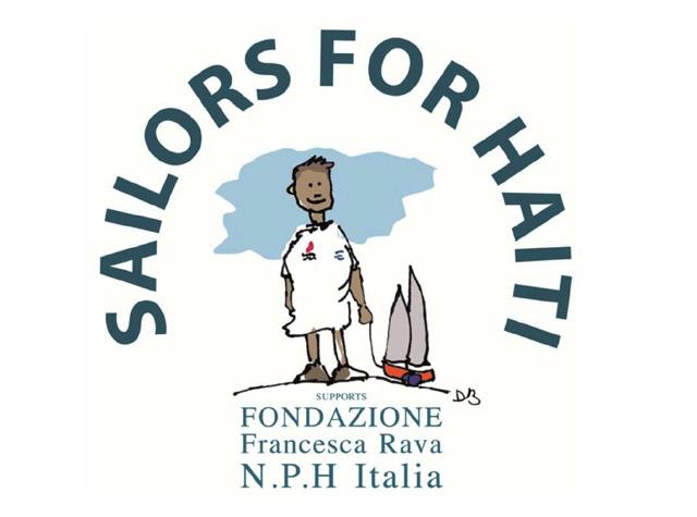 sailors-haiti