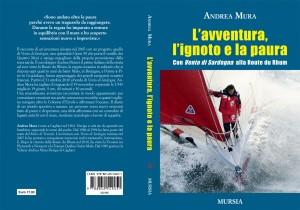 mura-cover