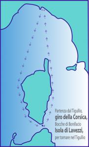 percorso-corsica-per-due