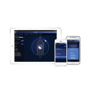 tv-hub-app