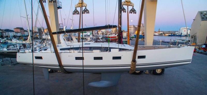 boat-actualites_Jeanneau 64_2014041815553519