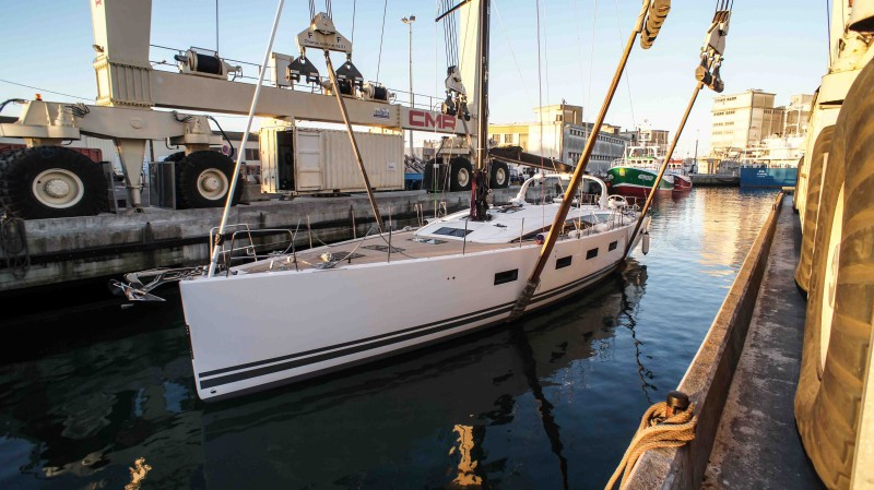 boat-actualites_Jeanneau 64_2014041815553726