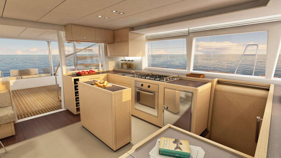 nav-L560-salon-cucina-H-0004