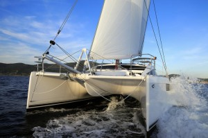 p-515--sailing06_0450