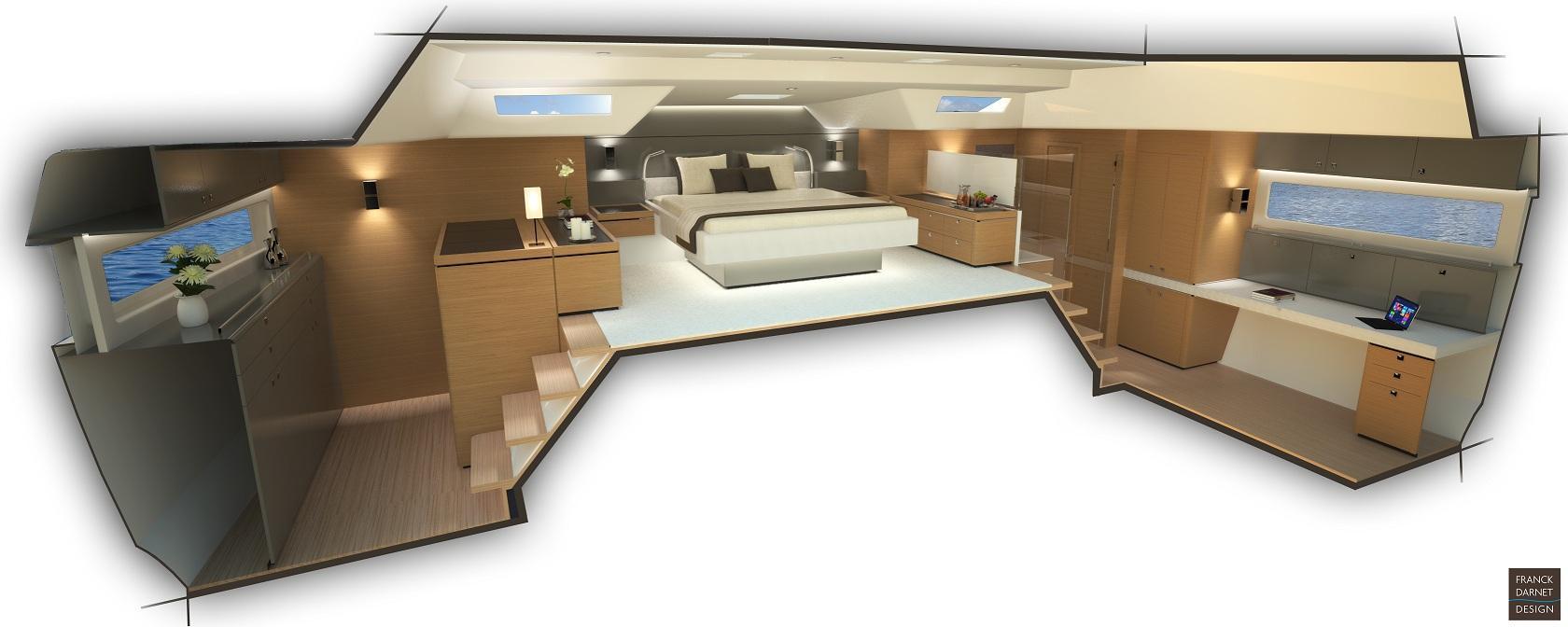 evoluzione multiscafi facciamo il punto in tre mosse. Black Bedroom Furniture Sets. Home Design Ideas