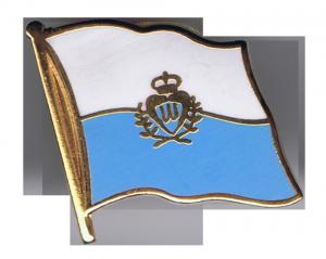 spilla-bandiera-san-marino-2-x-2-cm-1