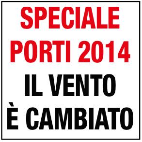 Banner_speciale_porti
