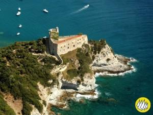 Castiglione-della-Pescaia-GR-mare-770x585