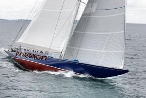 Endeavour_Sailing_CLP0141_A4__1