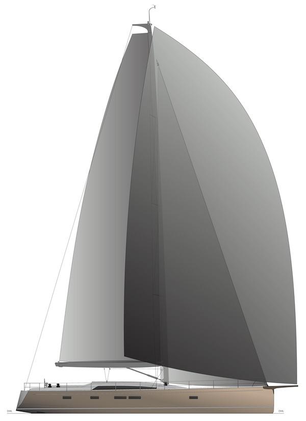 Eu68-sailplan
