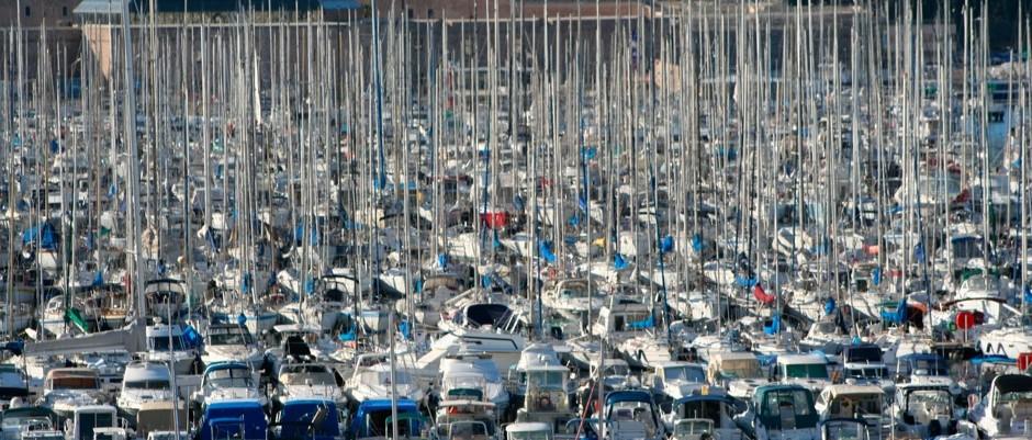 iva-posto-barca