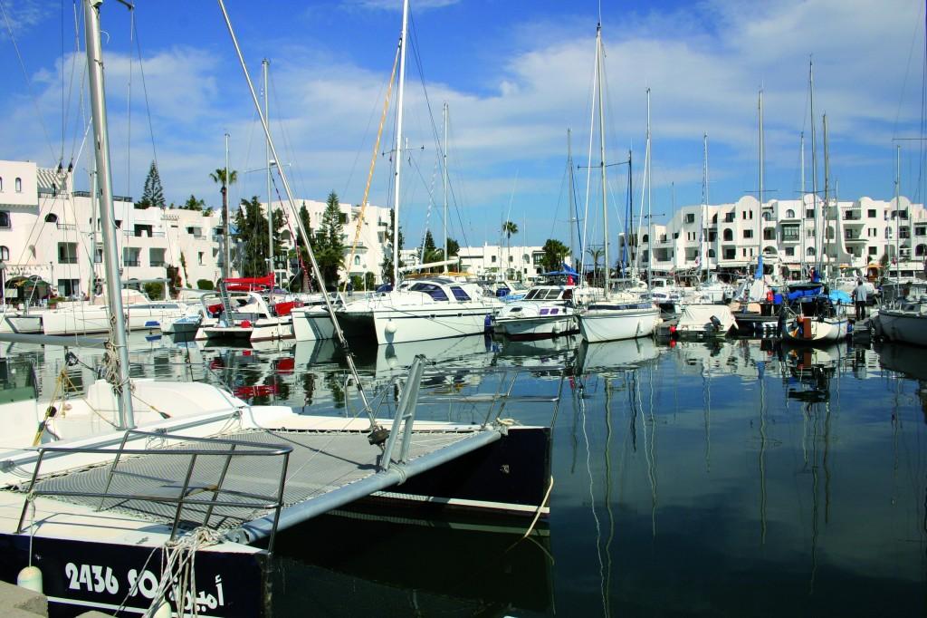 Port_El_Kantaoui_Marina,_Sousse