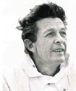 Enrico Berlinguer era nato a Sassari nel 1922, fu segretario del PCI dal 1972 alla morte, avvenuta trent'anni fa, a Padova, l'11 giugno del 1984.
