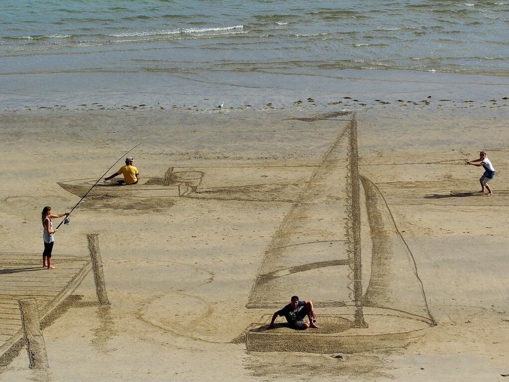 vela-spiaggia